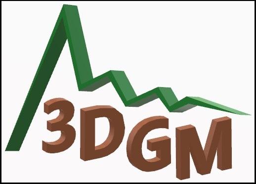 3D Geologic Mapping LLC